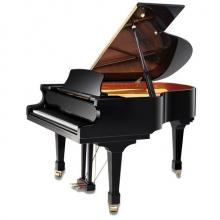 European Grand Piano Zimmermann Z 175 Standard