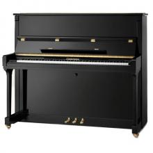 Grand Piano Zimmermann S6