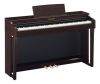 پیانو دیجیتال یاماها CLP-625