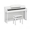 پیانو دیجیتال یاماها CSP-150
