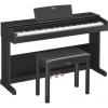پیانو دیجیتال یاماها YDP-103