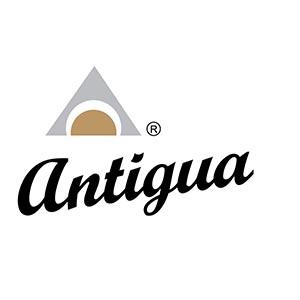 سازهای بادی آنتیگوا Antigua